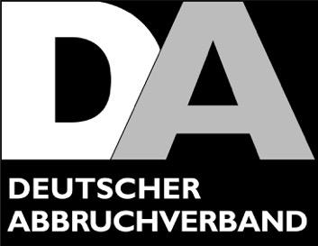 Hugo-Bautec-Deutscher-Abbruchverband