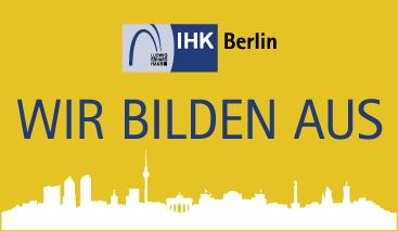 Hugo-Bautec-IHK-wir-bilden-aus
