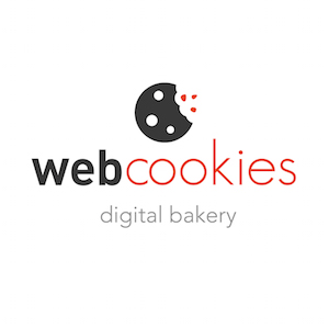 webcookies digital bakery